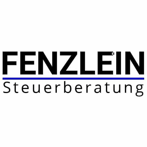 Fenzlein Steuerberatung
