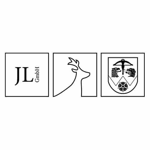Jagen Lernen JL GmbH