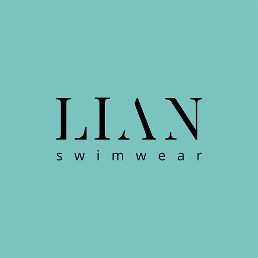 Lian Swimwear GmbH